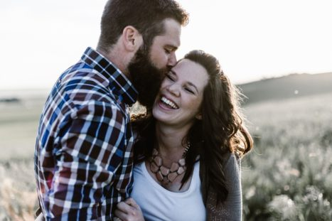 7 Ways To Manifest Your Perfect Partner In 2020!