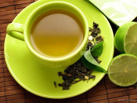 8 Advantages Of Green Tea You Should Know