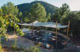 7 Day Inner Wisdom Immersion In Ibiza