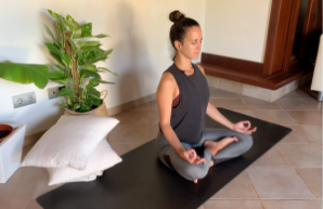 MEDITACIÓN | Yoga en Español