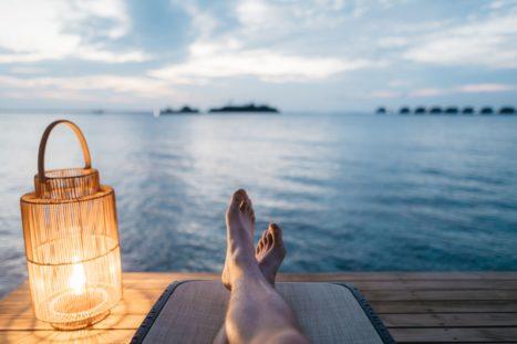 7 Ways To Invite Abundance Into Your Life