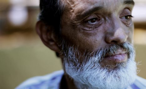 Revenge & Retaliation: How A Hindu Combats Anger With Ahimsa