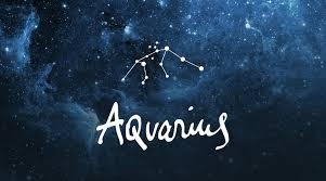 The (Mini) Age Of Aquarius