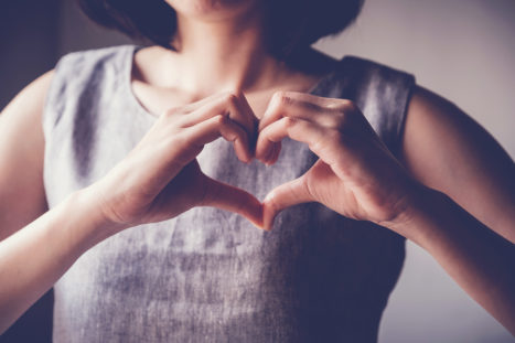 4 Simple Gratitude Practices To Help You Cope In These Difficult Times