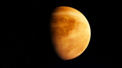 Handling Your Money, Emotions, & Romance Under Venus Retrograde