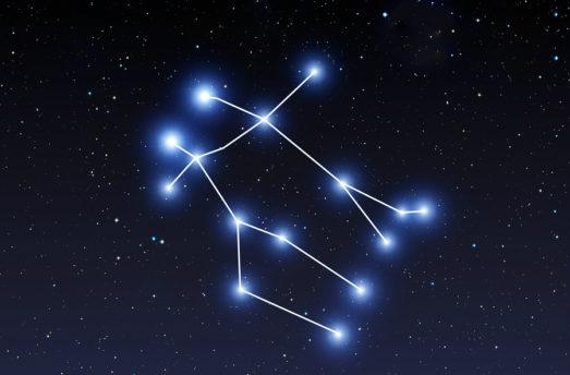 Astrology Weekly Horoscope June 7 - 13, 2020