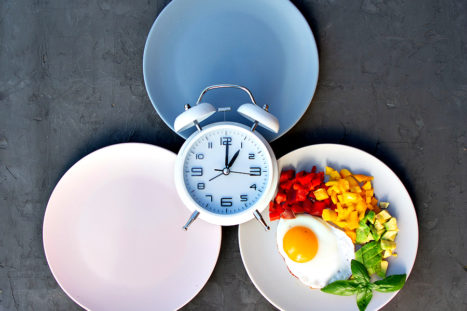 How To Start Your Intermittent Fasting For Peace And Tranquility