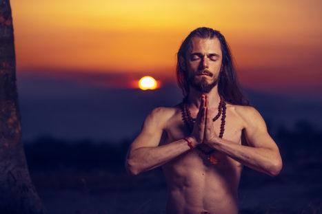 Top 30 Kundalini Awakening Symptoms You Never Knew
