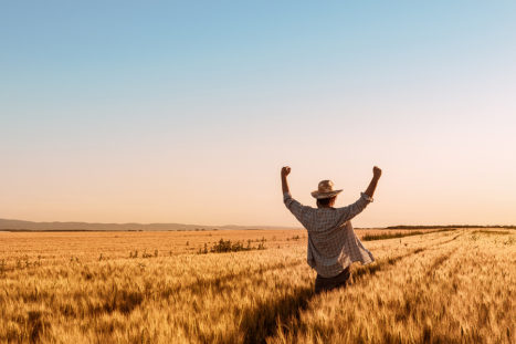 How To Unblock Your Abundance