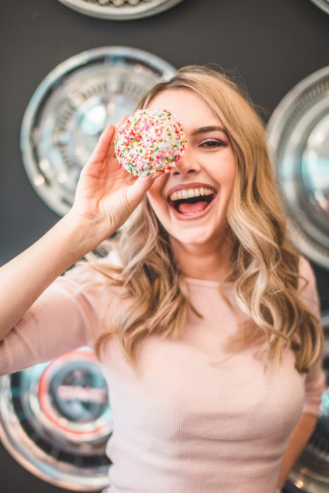 6 Reasons Why Intuitive Eating Works (If You Want To Lose Weight)