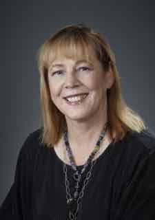 Ann Marie Hoff