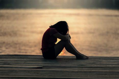 How Feeling Sad Can Feel Good