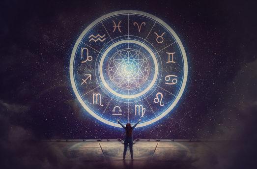 Autumn Equinox + Libra Season 2020 Astrological Forecast