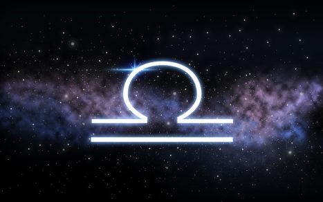 Weekly Astrology: September 27 – October 3, 2020