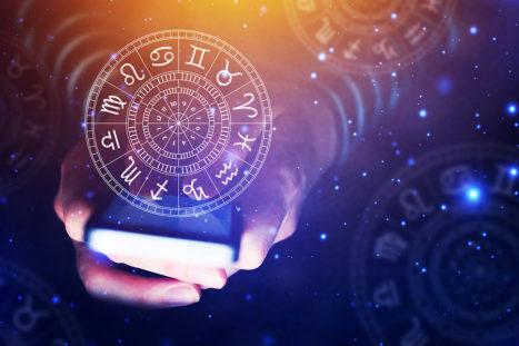 Astrology Weekly Horoscope October 11 – 17, 2020