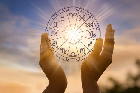 2020 October Horoscopes
