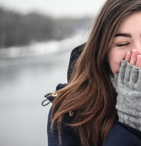 6 Changes In Your Life That Can Help You Stay Healthy During The Winter