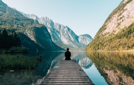 3 Ways To Increase Your Mental Health