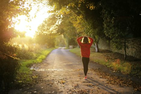 How To Improving Your Mental Strength From Your Low Points
