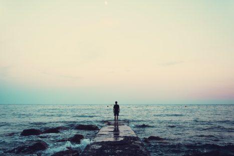 Reflections On The Human Journey: Modern Times & Spirituality