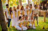 7 Days Himalayan Yoga Retreat In India
