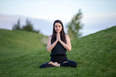 6 Powerful Steps To Take On The Path Towards Better Mindfulness