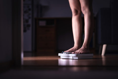 Lose That Weight And Keep It Off For Good