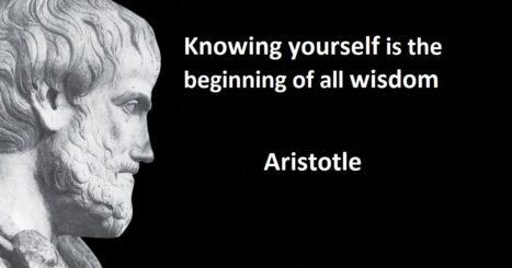 Cultivating Wisdom