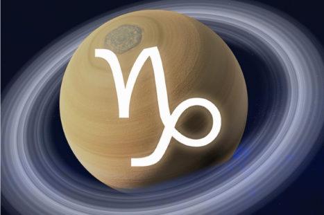Astrological Forecast: Jan. 3 – 9, 2021