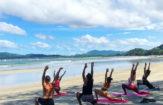200hr Yoga & Ayurveda Teacher Training In Costa Rica (22-day)