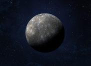 Astrological Forecast: Jan. 10-16, 2021
