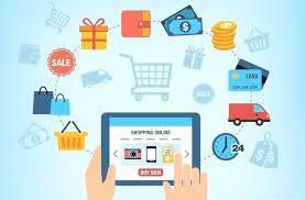 How Ethical Shopping Is Shaping Progressive E-Commerce