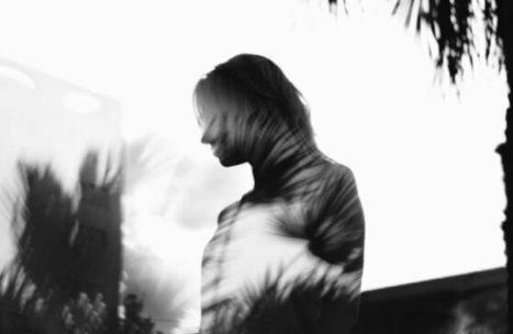 Shadow Session Series