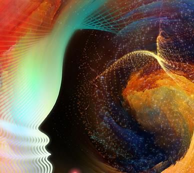 How To Awaken Through Love, Not Suffering