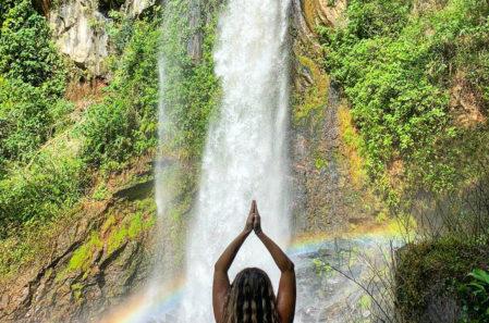 7-Day Ayurveda Educational Retreat Costa Rica