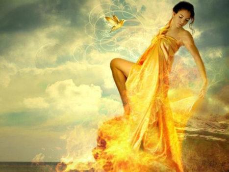 New Moon Soul – Singing Journey In Aquarius