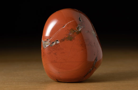 Everything You Need To Know About Jasper Gemstone