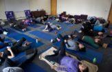 4-Day Yoga, Feldenkrais, Sound Healing Rejuvenation Retreat