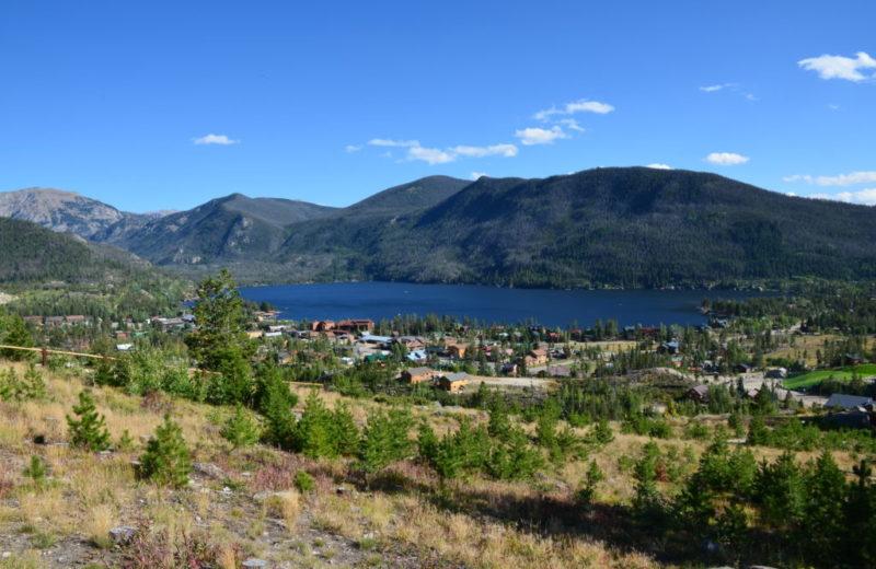 4-Day Colorado Adventure Retreat
