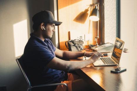 3 Mindfulness Hacks To Increase Productivity