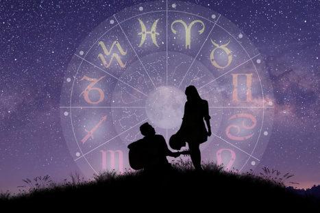Astrological Forecast: Mar. 28 – Apr. 3, 2021