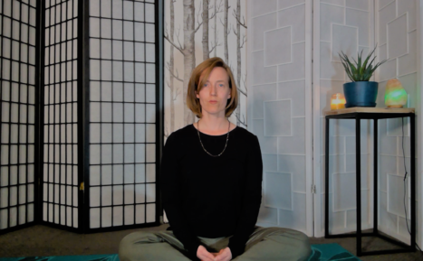 Meditation For Inner Knowing | 10 Minutes