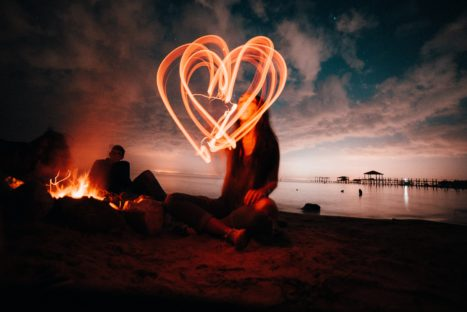 3 Tips To Stop The Delusion About Soul Mates And Twin Flames