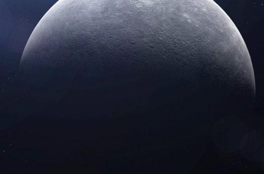 Astrological Forecast: Apr. 18-24