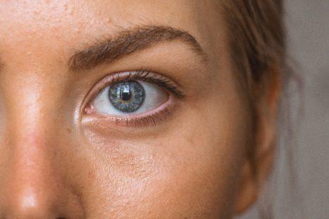 Why Mental Health Is Skin Health