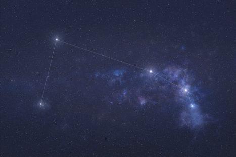 Astrological Forecast: Apr. 4-10 2021