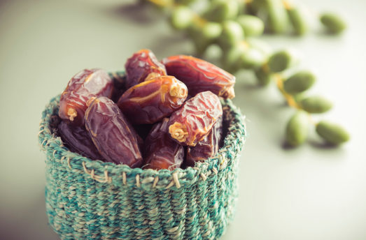 Is Date Sugar Good For You?