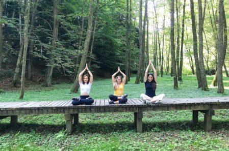 Ayurveda Fundamentals Training & Retreat In Croatia