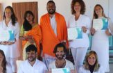 Silent Meditation Retreat In India