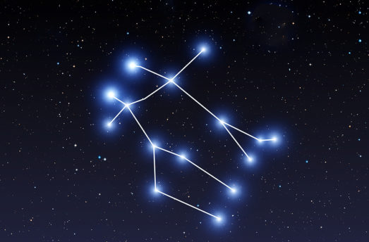 Astrological Forecast: May 9-15 2021